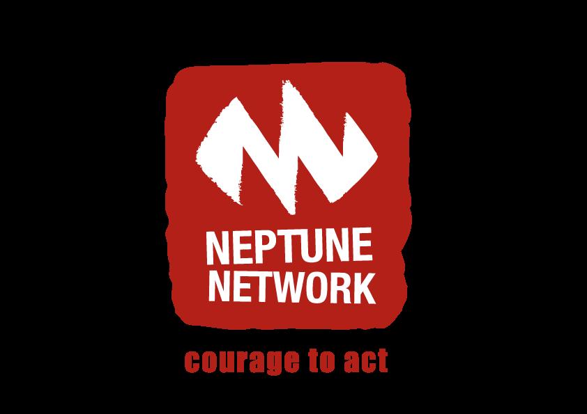 Neptune Network